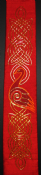 New Celtic Holy Spirit Stole (162)